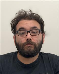Daniel Anthony Lopez a registered Sex Offender of South Carolina