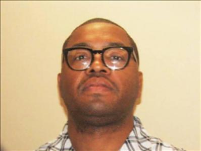 James Jones Jordan a registered Sex Offender of South Carolina