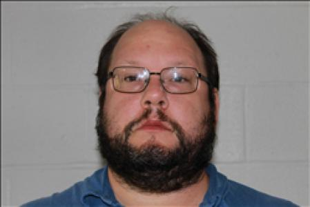 David George Carmany a registered Sex Offender of Georgia