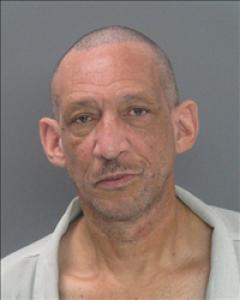 Henry Cobb a registered Sex Offender of New York