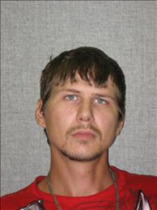 Shawn Curtis Haskew a registered Sex Offender of Alabama