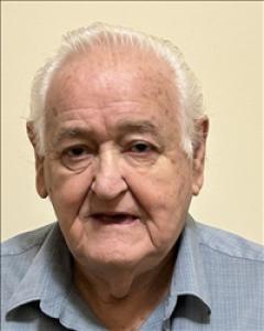 Dennis Frank Carr a registered Sex Offender of South Carolina