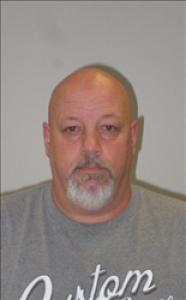 James David Foster a registered Sex Offender of South Carolina