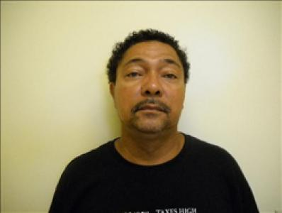 Linwood Benjamin Whitten a registered Sexual Offender or Predator of Florida