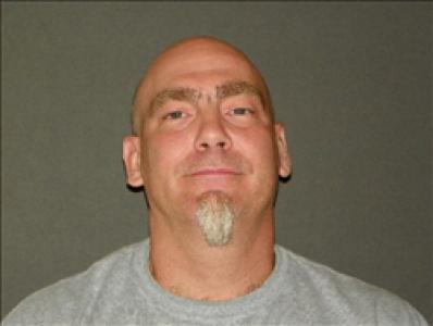 James Keith Horan a registered Sex Offender of Georgia