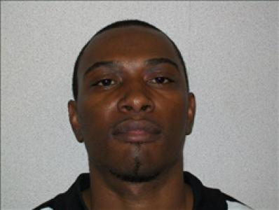 Marcus Allen Bell a registered Sex Offender of South Carolina