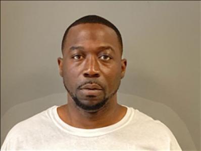 Michael Kelly Washington a registered Sex Offender of Georgia