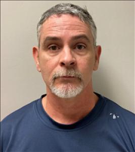 Joseph Arthur Duncan a registered Sex Offender of South Carolina