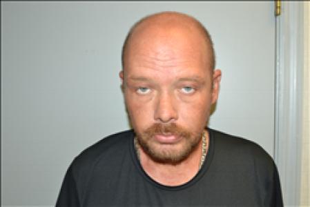 Albert Charles Scott a registered Sex Offender of South Carolina