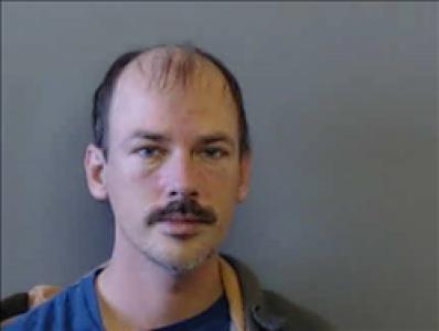 Luke Allen Goodwin a registered Sex Offender of West Virginia