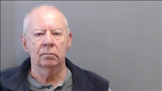 William F Stetson a registered Sex Offender of South Carolina