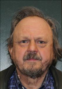 James Wilton Lother a registered Sex Offender of South Carolina