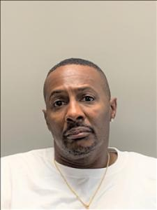 James Speights a registered Sex Offender of South Carolina