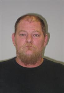Jonathan Paul Fowler a registered Sex Offender of South Carolina