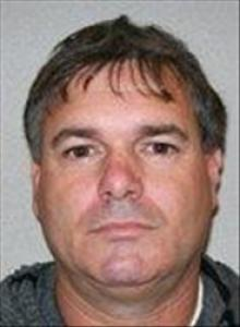 Ronald Dale Cheers a registered Sex Offender of North Carolina