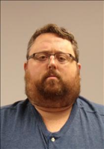 Kyle Bradley Campbell a registered Sex Offender of South Carolina