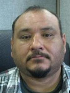 Andrew Acosta a registered Sex Offender of Texas