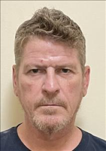 Philip Hammond Kiesling a registered Sex Offender of South Carolina
