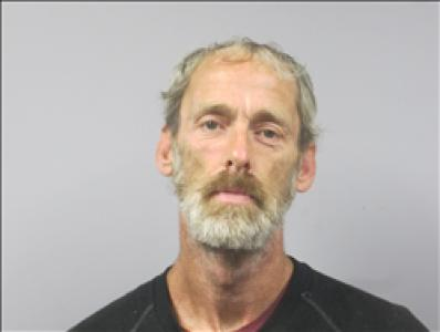 Russell Alvin Nalley a registered Sex Offender of Tennessee