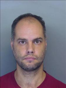 Richard Allen Karsten a registered Sexual Offender or Predator of Florida