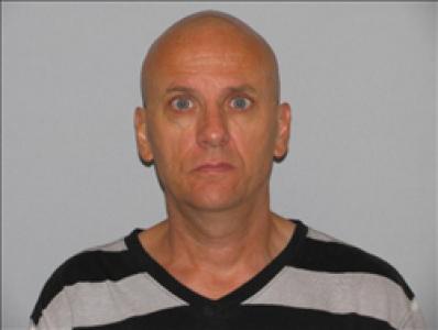 Roger Wayne Mckinsey a registered Sex Offender of South Carolina