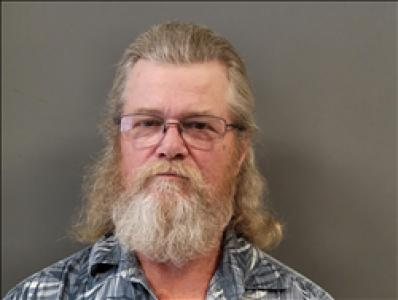 Bobby Dean Shannon a registered Sex Offender of South Carolina