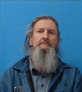 Fred William Hensley a registered Sex Offender of South Carolina