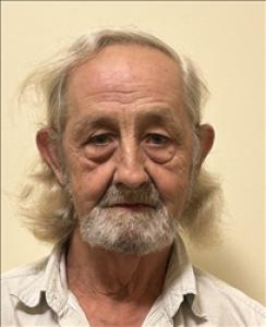 Joseph Rocco Cook a registered Sex Offender of South Carolina