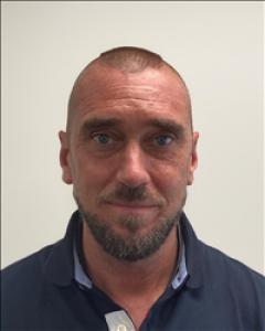 John Branham Millard a registered Sex Offender of South Carolina