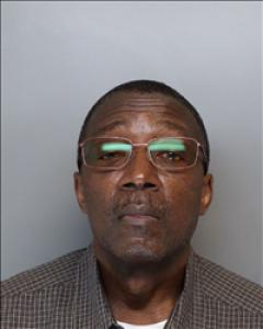 Cecil C Robertson a registered Sex Offender of South Carolina