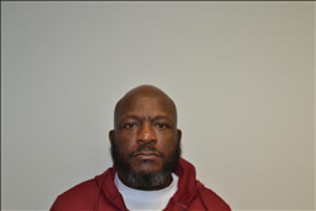 Tracy Leegaynor Miller a registered Sex Offender of South Carolina