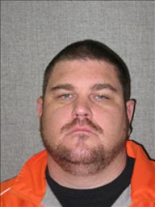 Leonard P Funk a registered Sex Offender of Ohio