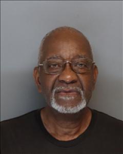 Euphus A Fentress a registered Sex Offender of South Carolina