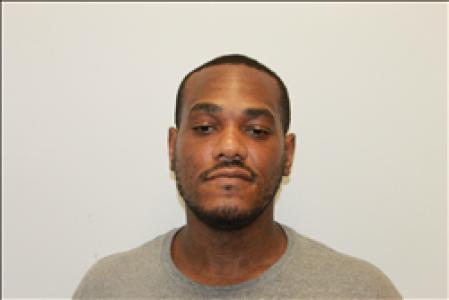 Steven Allen Hartfield a registered Sex Offender of South Carolina
