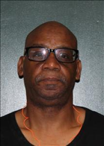 Tommy Williams a registered Sex Offender of South Carolina