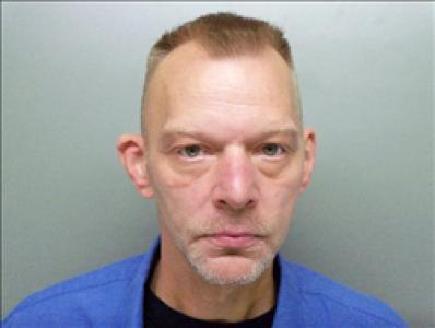 Mark James Maras a registered Sex Offender of Ohio