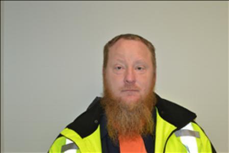 Jason Dean Bentley a registered Sex Offender of South Carolina