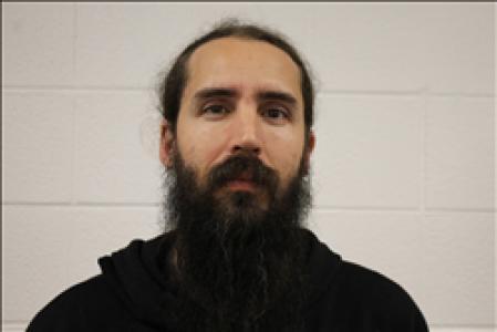 David Luke Jourden a registered Sex Offender of South Carolina