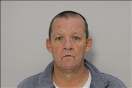 Scott Brian Leboeuf a registered Sex Offender of South Carolina