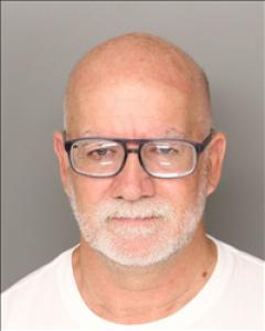 Leon Wesley Watts a registered Sex Offender of South Carolina