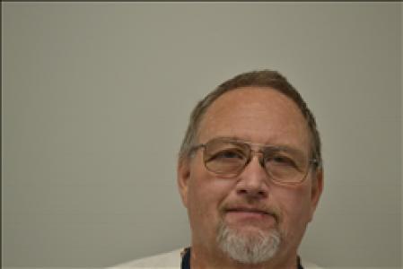 Bruce George Henning a registered Sex Offender of South Carolina