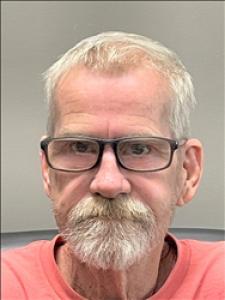 Walter Alex Jones a registered Sex Offender of South Carolina