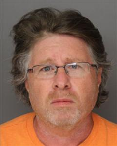 Glenn Alfred Wells a registered Sex or Violent Offender of Oklahoma