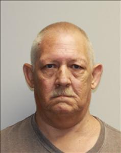 Billy Joe Smith a registered Sex Offender of South Carolina