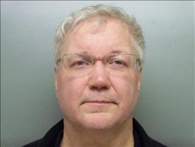 Richard Jonathan Rosenberger a registered Sex Offender of California