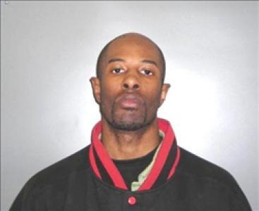Joelee Edward Davis a registered Sex Offender of New York