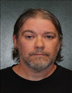 Scott David Stanton a registered Sex Offender of South Carolina