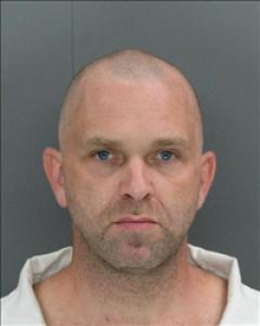 Shawn Leonard Glennon a registered Sex Offender of Connecticut