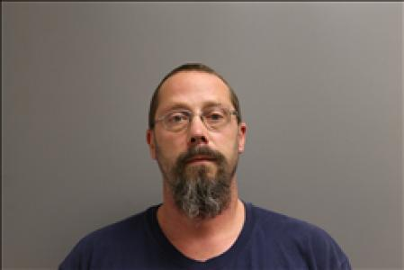 Raymond Dean Damouth a registered Sex Offender of Michigan