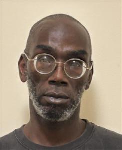 David Kurtis Knight a registered Sex Offender of South Carolina